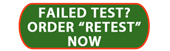 http://njal.com/media/Button-Order-Retest.png
