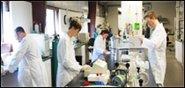 Certified Testing Lab