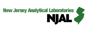 NJAL : New Jersey Analytical Laboratories